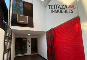 Foto de casa en venta en Nueva Lindavista, Guadalupe, Nuevo León, 17679202,  no 01