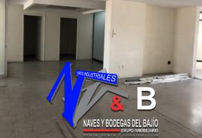 Foto de oficina en renta en Centro, León, Guanajuato, 15622307,  no 01
