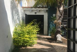 Foto de casa en venta en Banus, Tlajomulco de Zúñiga, Jalisco, 18624703,  no 01