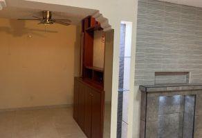 Foto de departamento en renta en Legaria, Miguel Hidalgo, DF / CDMX, 21420109,  no 01