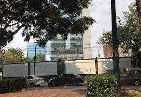Foto de terreno comercial en venta en Polanco II Sección, Miguel Hidalgo, DF / CDMX, 21066646,  no 01