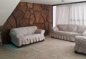 Foto de casa en venta en Bosque de Echegaray, Naucalpan de Juárez, México, 18570760,  no 01
