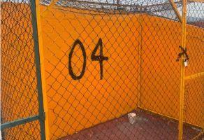 Foto de departamento en renta en FOVISSSTE, Gustavo A. Madero, DF / CDMX, 22247969,  no 01