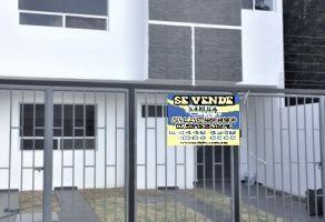 Foto de casa en venta en Milenio III Fase B Sección 11, Querétaro, Querétaro, 13759450,  no 01