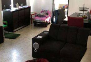Foto de casa en venta en Federal, Venustiano Carranza, Distrito Federal, 7112345,  no 01