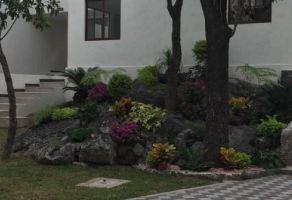 Foto de casa en condominio en venta en Pueblo de los Reyes, Coyoacán, Distrito Federal, 6622823,  no 01