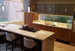 Foto de casa en venta en Desarrollo Habitacional Zibata, El Marqués, Querétaro, 20336119,  no 01