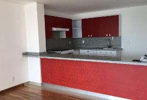 Foto de departamento en venta en Roma Sur, Cuauhtémoc, Distrito Federal, 5167075,  no 01