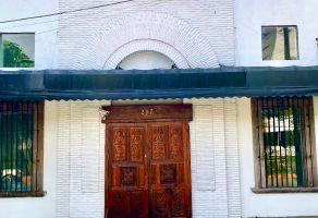 Foto de local en renta en Ciudad de los Deportes, Benito Juárez, DF / CDMX, 20641378,  no 01