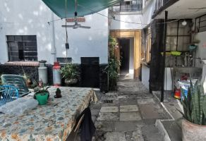 Foto de casa en venta en San Angel, Álvaro Obregón, DF / CDMX, 18519014,  no 01