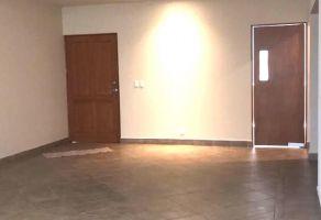 Foto de departamento en renta en Rincón del Pedregal, Tlalpan, DF / CDMX, 18604817,  no 01