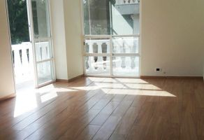Foto de departamento en renta en Lindavista Norte, Gustavo A. Madero, Distrito Federal, 5242814,  no 01