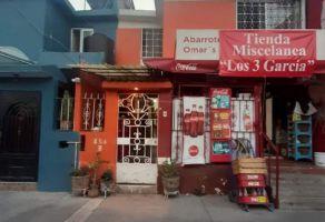 Foto de casa en venta en Los Reyes Ixtacala 1ra. Sección, Tlalnepantla de Baz, México, 21111047,  no 01