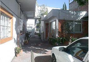 Foto de terreno habitacional en venta en Tlalpan Centro, Tlalpan, DF / CDMX, 16395433,  no 01