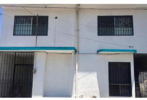 Foto de departamento en renta en Hogares Ferrocarrileros, Monterrey, Nuevo León, 18206480,  no 01