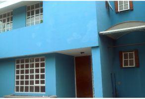 Foto de casa en venta en San José Mayorazgo, Puebla, Puebla, 12164124,  no 01