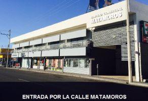 Foto de local en renta en Centro Norte, Hermosillo, Sonora, 7686968,  no 01