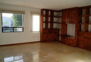 Foto de casa en renta en Bosque de las Lomas, Miguel Hidalgo, Distrito Federal, 5112658,  no 01
