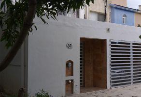 Foto de casa en venta en Supermanzana 55, Benito Juárez, Quintana Roo, 18482761,  no 01