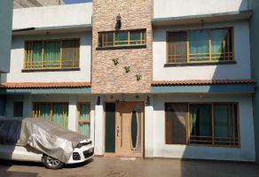 Foto de casa en venta en Los Angeles, Acolman, México, 21111370,  no 01