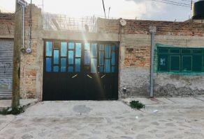 Foto de casa en venta en Ahuacate, Tonalá, Jalisco, 12468014,  no 01