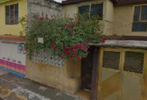 Foto de casa en venta en Izcalli Jardines, Ecatepec de Morelos, México, 19823472,  no 01