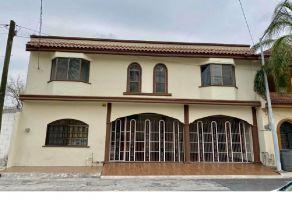 Foto de departamento en renta en San Nicolás de los Garza Centro, San Nicolás de los Garza, Nuevo León, 20631501,  no 01