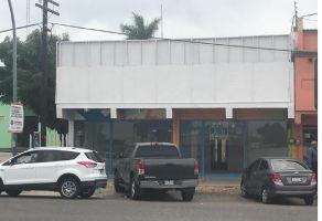 Foto de local en renta en Ciudad Obregón Centro (Fundo Legal), Cajeme, Sonora, 21939872,  no 01