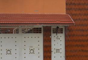 Foto de casa en venta en Ampliación Casas Alemán, Gustavo A. Madero, DF / CDMX, 15710926,  no 01
