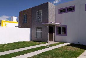 Foto de casa en venta en San Isidro, San Juan del Río, Querétaro, 20605053,  no 01