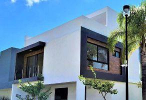 Foto de casa en venta en Lomas de Angelópolis II, San Andrés Cholula, Puebla, 20336390,  no 01