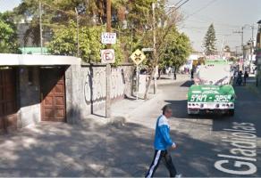 Foto de casa en venta en Barrio San Pedro, Xochimilco, Distrito Federal, 8658712,  no 01