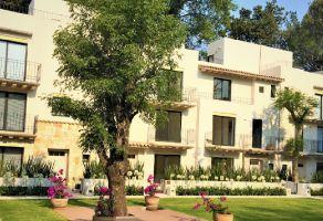 Foto de casa en condominio en venta en Tetelpan, Álvaro Obregón, DF / CDMX, 7138845,  no 01