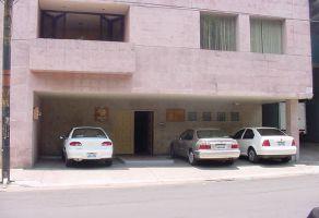 Foto de edificio en venta en La Aurora, Guadalajara, Jalisco, 20435480,  no 01