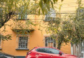 Foto de casa en renta en San Pedro de los Pinos, Benito Juárez, DF / CDMX, 15905965,  no 01