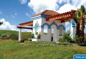 Foto de terreno habitacional en venta en Anexa Obrera, Playas de Rosarito, Baja California, 17403377,  no 01