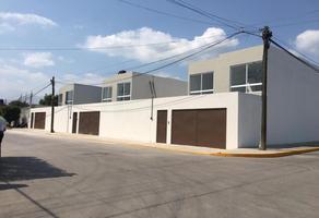 Foto de casa en venta en 98789 890, lázaro cárdenas, cuautla, morelos, 16805010 No. 01