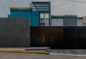 Foto de casa en venta en Las Águilas, Álvaro Obregón, DF / CDMX, 19125845,  no 01