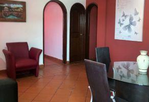 Foto de departamento en renta en Cancún Centro, Benito Juárez, Quintana Roo, 15359730,  no 01