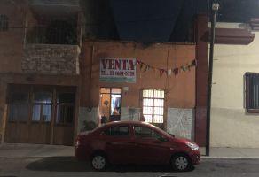 Foto de casa en venta en La Perla, Guadalajara, Jalisco, 6518186,  no 01