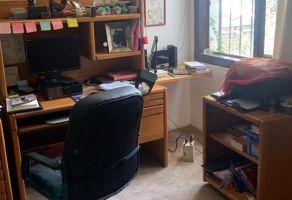 Foto de casa en venta en Tlalpan Centro, Tlalpan, DF / CDMX, 15138298,  no 01