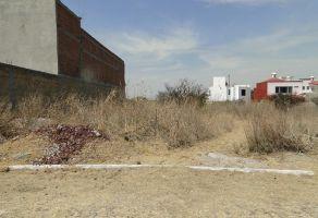 Foto de terreno habitacional en venta en Presa Escondida, Tepeji del Río de Ocampo, Hidalgo, 12522505,  no 01