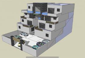 Foto de departamento en venta en Cuartel Pitic, Hermosillo, Sonora, 21525082,  no 01
