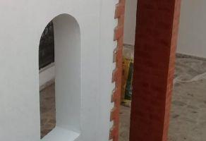 Foto de casa en venta en Metropolitana Tercera Sección, Nezahualcóyotl, México, 20131869,  no 01