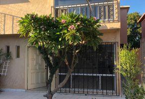 Foto de casa en renta en El Paraíso, Tijuana, Baja California, 17256074,  no 01
