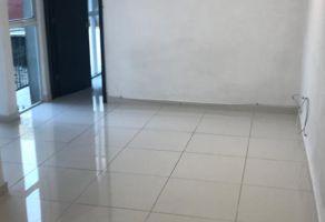 Foto de departamento en renta en Valle del Tepeyac, Gustavo A. Madero, DF / CDMX, 14706874,  no 01