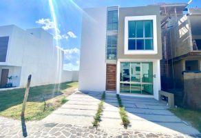 Foto de casa en venta en Valle Imperial, Zapopan, Jalisco, 19324388,  no 01