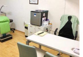 Foto de oficina en renta en Loma Dorada, Querétaro, Querétaro, 21733218,  no 01