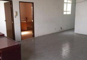 Foto de casa en venta en Escuadrón 201, Iztapalapa, DF / CDMX, 16777469,  no 01