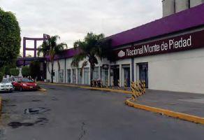 Foto de local en renta en Cuautitlán Centro, Cuautitlán, México, 21685720,  no 01